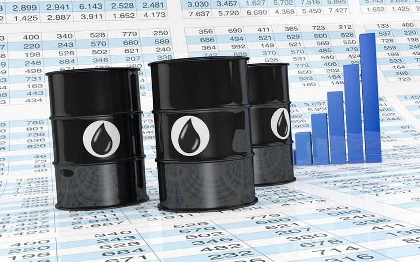 EIA изменило прогноз по мировой добыче нефти на 2021 и 2022 годы