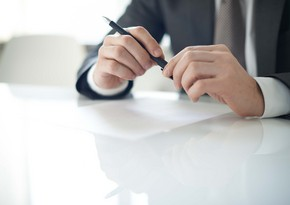 Директор Synergy Group возглавит компанию холдинга