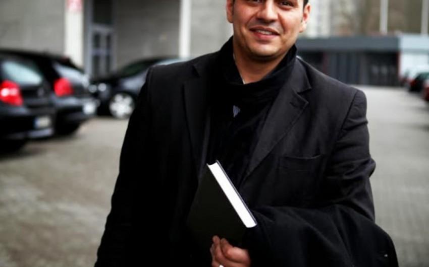 Menecer: Robert Prosineçki ilə Bursaspor yox, İspaniya klubları maraqlanır