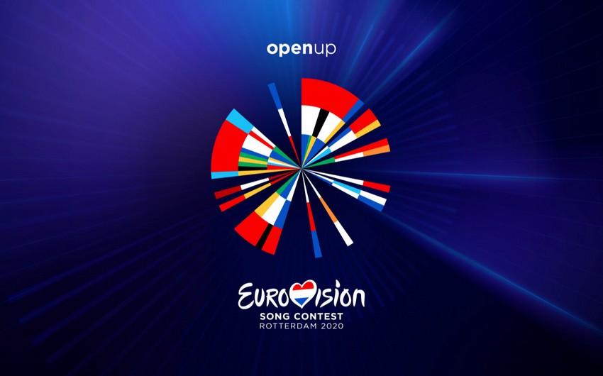 Azerbaijan announces new head of delegation for Eurovision 2021