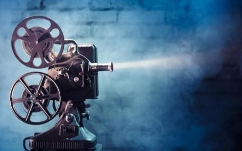 В Азербайджане названы победители Премии национального кино 2019 года
