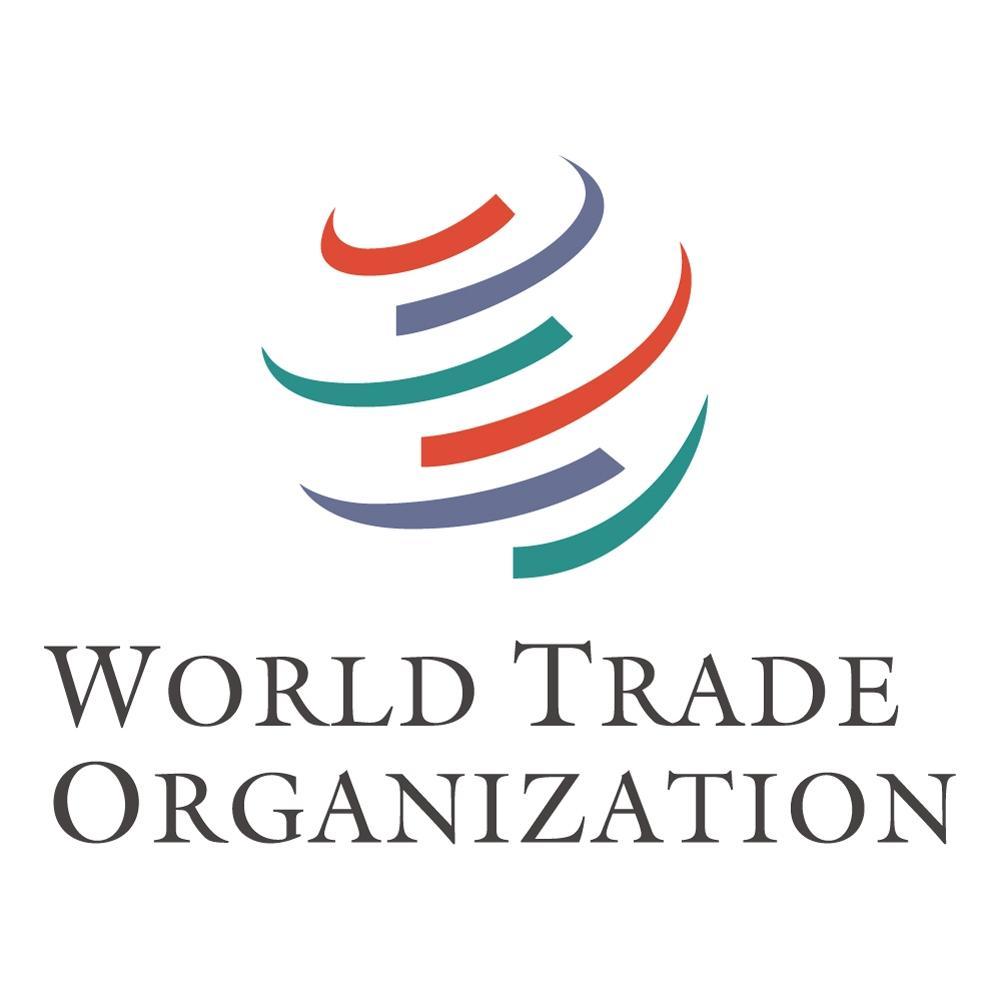 Стала известна дата очередной встречи по переговорам о вступлении Азербайджана в ВТО - ВИДЕО