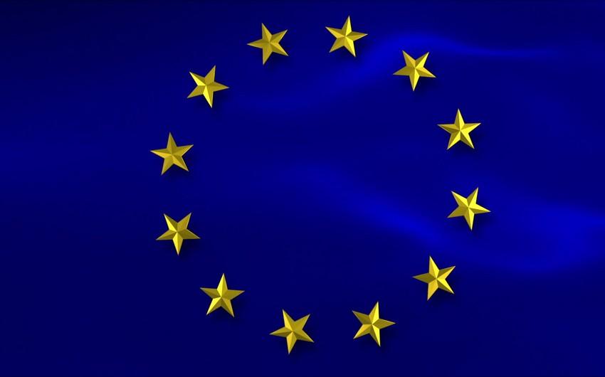 В ЕС призвали немедленно прекратить ракетные обстрелы из сектора Газа