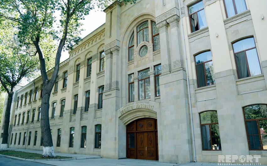 Минздрав опроверг информацию о введении карантина в Балакене
