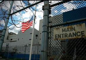 В тюрьме в США произошла перестрелка, есть убитый и раненый