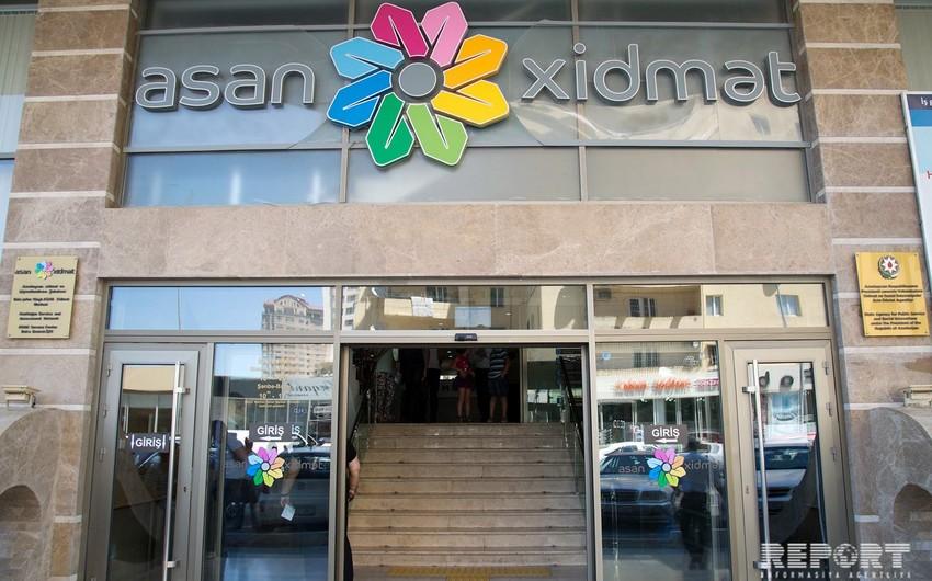 Азад Джафарли: Свыше 90% обратившихся в ASAN Xidmət удовлетворены работой структуры