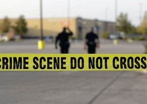 В Алабаме один человек погиб, трое пострадали при стрельбе