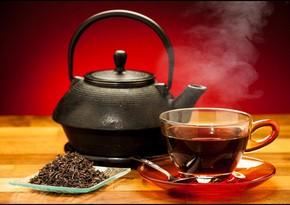 Диетолог рассказал об опасности крепкого чая