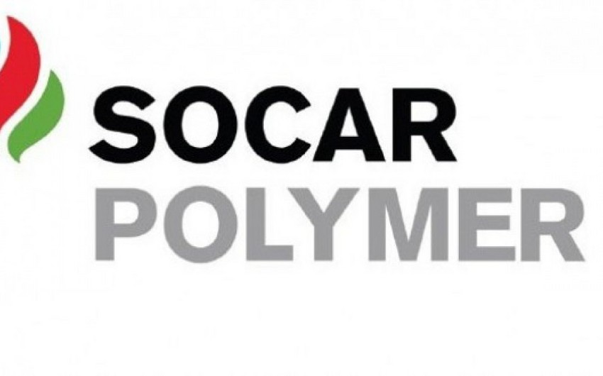 Socar Polymer Vakansiya 2020