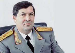 Генерал: Необходимо соблюдать требования полиции на карантинных постах