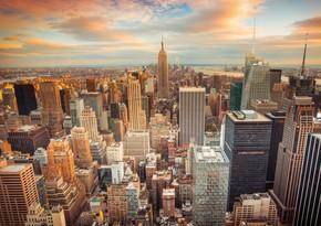 Помощница губернатора Нью-Йорка подала в отставку на фоне скандала