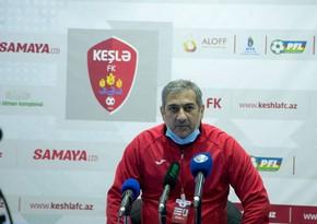 Yunis Hüseynov: Orada uğur qazanmaq bir az çətin məsələ idi - MÜSAHİBƏ