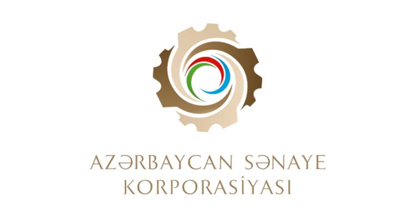 Azərbaycanda daha iki dövlət şirkətinin nizamnamə kapitalı kəskin artırılıb