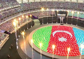 Baku 2015 reminds public to buy tickets from official sources only