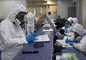 Australia invests over $ 88 million to develop COVID-19 vaccines