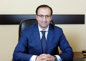 KİV: Ermənistanın səhiyyə naziri istefa verib
