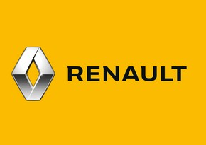 Renault ends last year with record loss