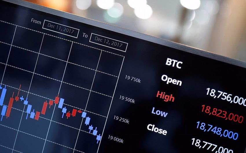Azərbaycanda bank sektorunun aktivləri 7% azalıb