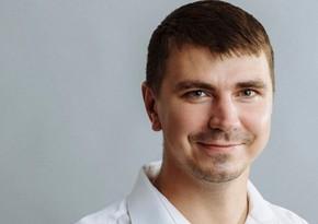Установлена причина смерти украинского депутата