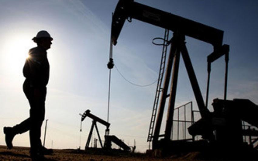 Azərbaycan neft məhsullarının ixracını 16% artırıb