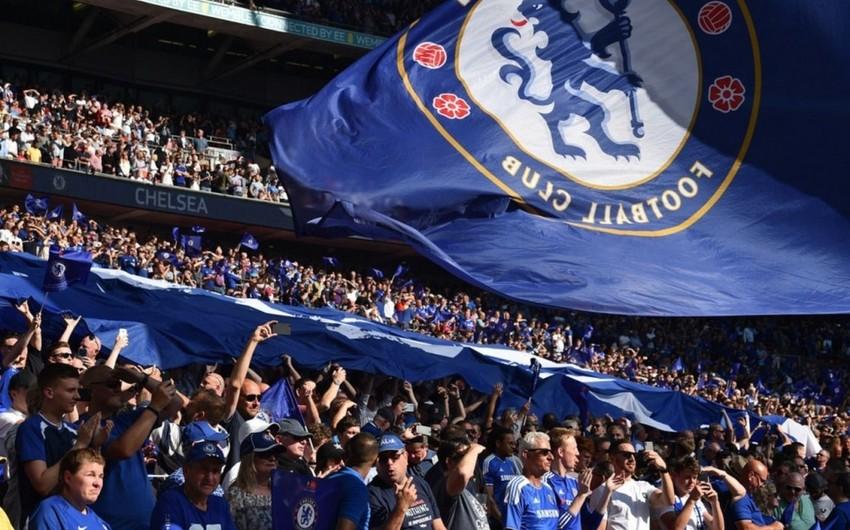 Челси подаст апелляцию на решение ФИФА