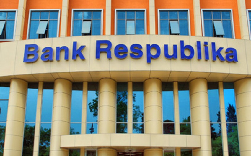 Bank Respublika kapital bazarına qayıda bilər