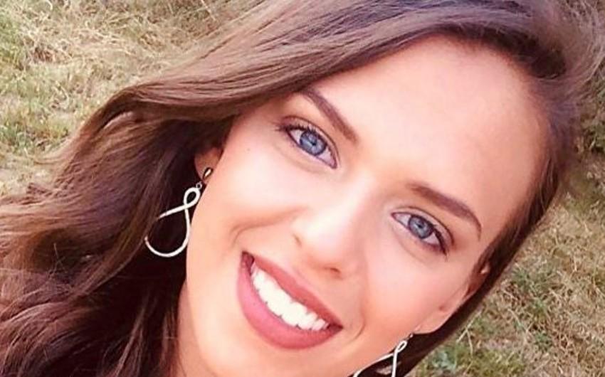 Miss Francenin iştirakçısı traktorun altında qalaraq ölüb