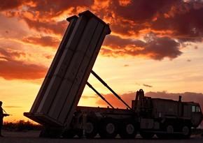 Şimali Koreya yeni silahlarını nümayiş etdirib