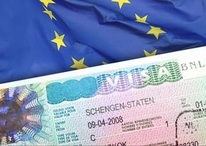 Евросоюз предложил ужесточить правила выдачи шенгенских виз