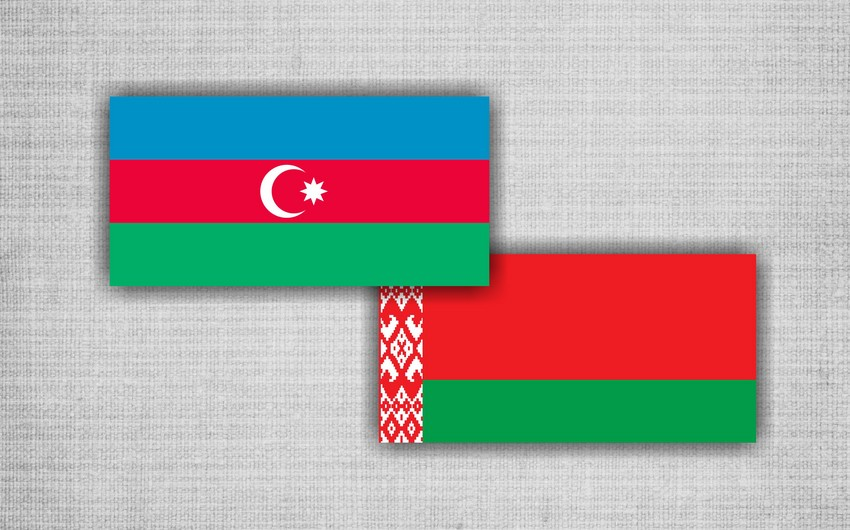 Azerbaijan, Belarus discuss joint industrial cooperation projects