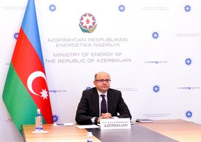 Azerbaijan supports continuation of existing output cuts