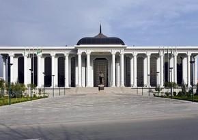 Представители МИД Туркменистана и Израиля обсудили двустороннее партнёрство и диалог в формате C5+1