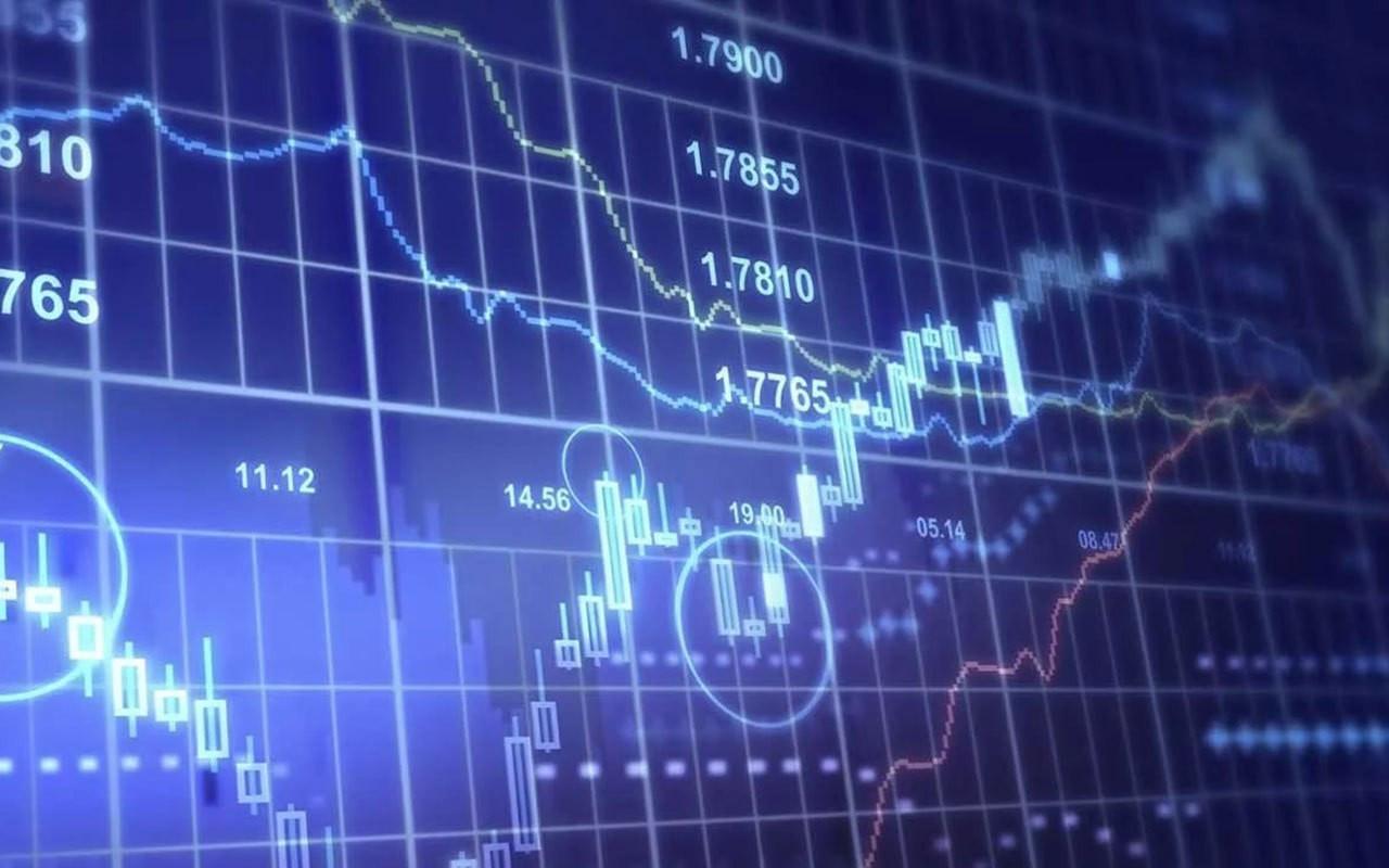 Индексы на бирже в Нью-Йорке выросли на данных об оживлении на рынке недвижимости