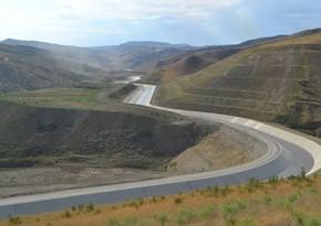 Азербайджан разработал госпрограммы по решению проблем с водой