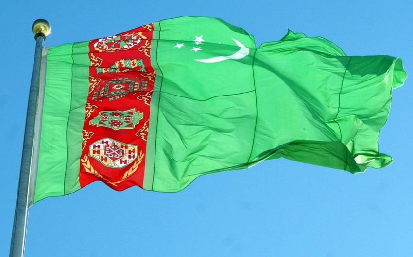 Темп роста ВВП Туркменистана превысил прошлогодний показатель