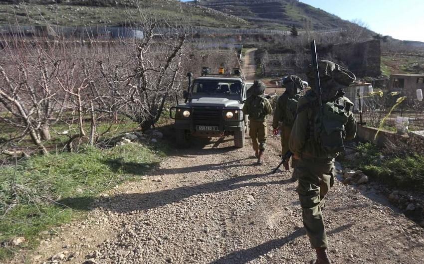 В Грузии между военными произошла драка, пять человек пострадали