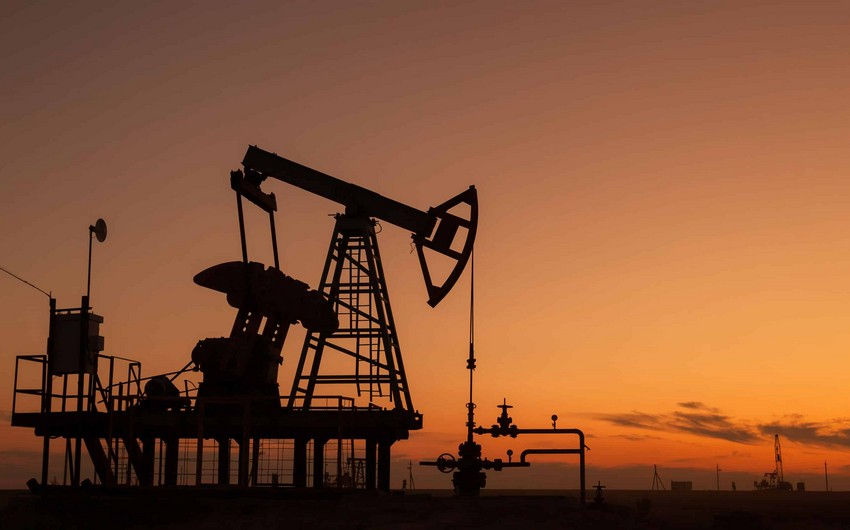 Brent exceeds $79 for first time since 2018