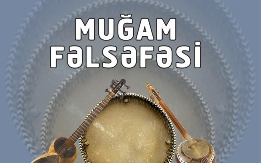Elmin İnkişafı Fondu muğam tədqiqatlarına dair monoqrafiyalar nəşr etdirib