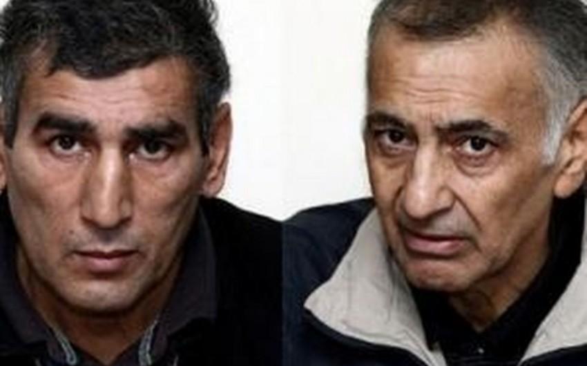 ATƏT PA qış sessiyasında azərbaycanlı girovlarla bağlı məsələ qaldırılıb