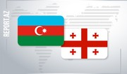 Azərbaycan və Gürcüstan arasında yeni sənədlər hazırlanır