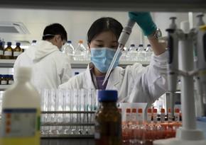 Египет запустит производство китайской вакцины Sinovac