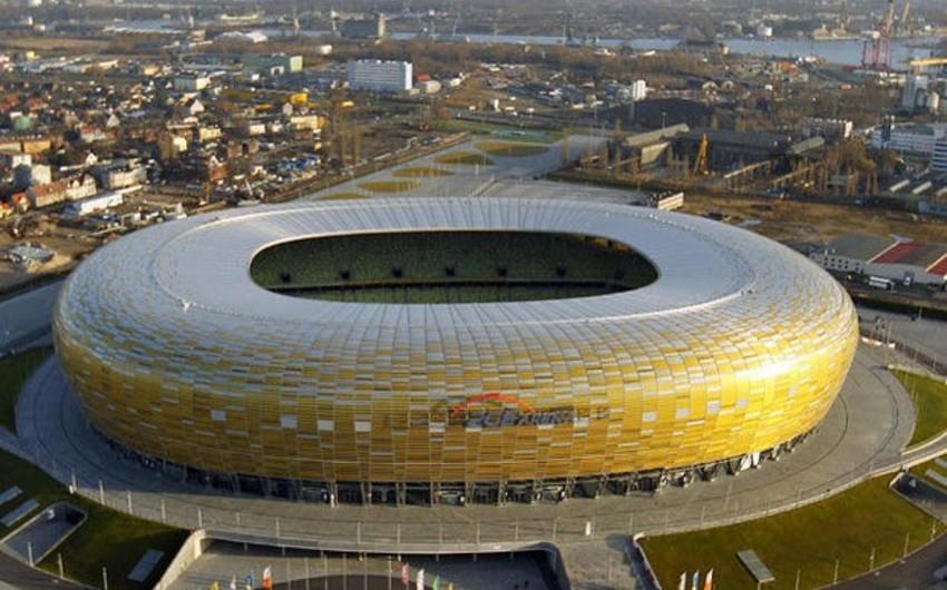 2020-ci il Avropa Liqasının final matçı Polşada təşkil olunacaq