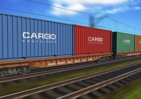 Regular container traffic to be carried out along TRACECA corridor