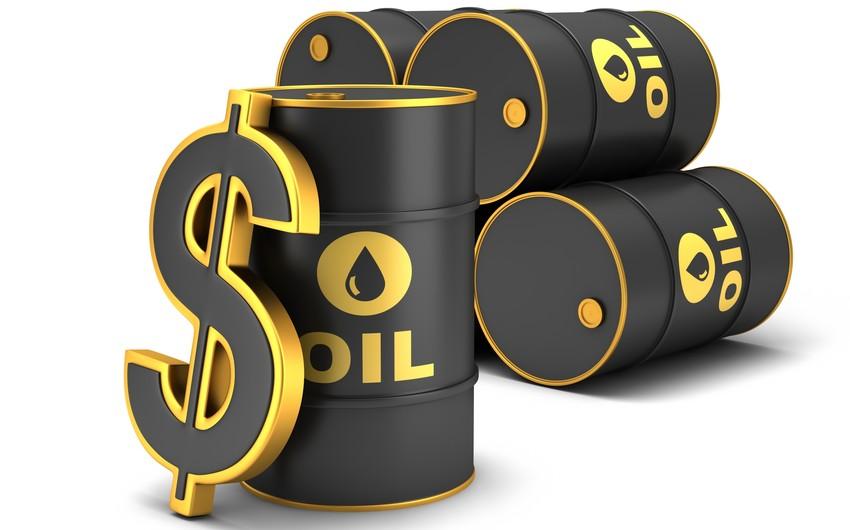 Названы пять признаков начала падения нефтяных цен