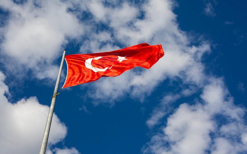 Türkiyədə turistlər üçün pandemiya sığortası qüvvəyə minəcək