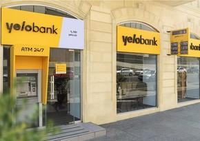 Biznesinizi Yelo Bankla genişləndirin