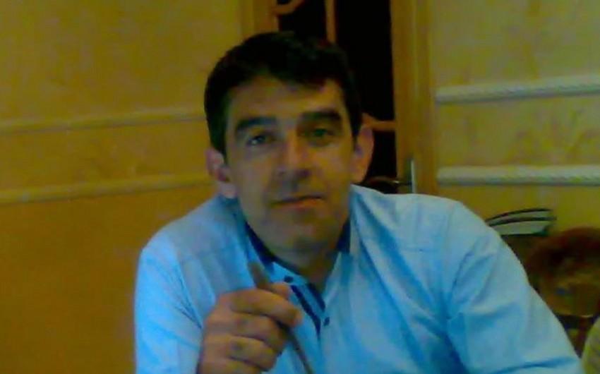 Satirik şair Tofiq Həsənov əfv edilib