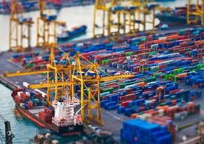 Управление SOCAR стало лидером ненефтяного экспорта