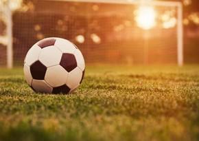 Kipr - Azərbaycan matçının stadionu açıqlandı