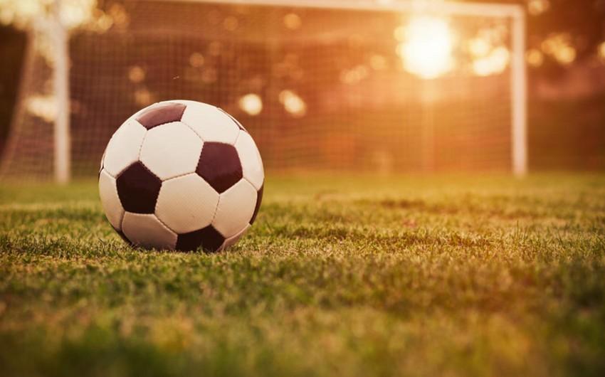 Английская Премьер-лига: Манчестер Сити победил Манчестер Юнайтед